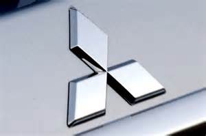 Mitsubishi Logo Meaning Mitsubishi Logo Mitsubishi Car Symbol Meaning And History