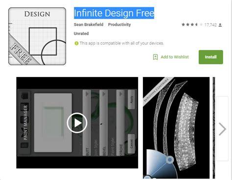 aplikasi desain brosur android 2 aplikasi android untuk mendesain logo telset