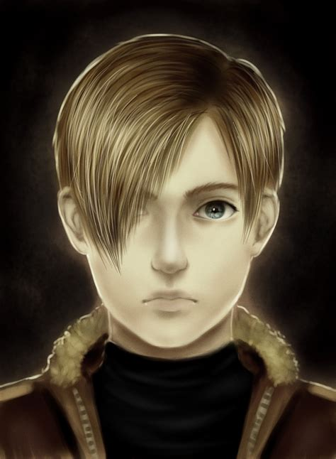 leon kennedy hairstyle related keywords suggestions for leon kennedy haircut