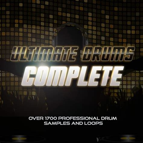 audentity records guitar house wav midi spire harmor and ultimate drums complete sounds