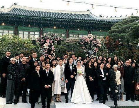Wedding Song Korea by Fans Photos Of Song Joong Ki And Song Hye Kyo S