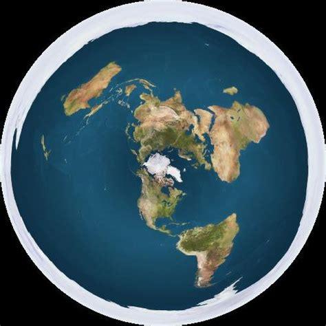 flat earth flat earth model science the edeb8 forum