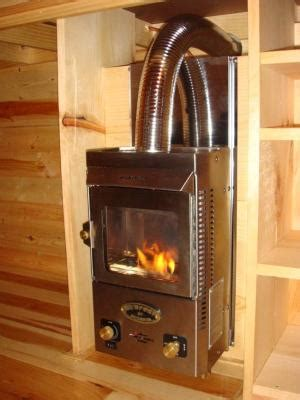 tiny house fireplace dickinson marine fireplace great to use in a tiny house