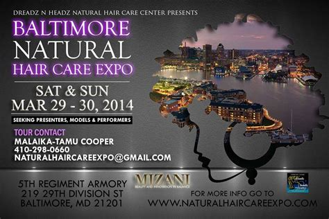 are there any natural hair expo in chicago natural hair show dc 2014 black star baltimore natural