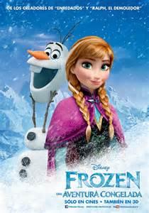 Awesome Jeux Disney Gratuit En Francais #2: FROZN_Anna_Olaf_LAS.jpg
