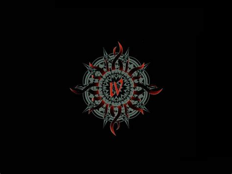 godsmack iv godsmack wallpapers wallpaper cave
