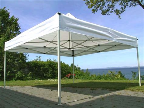 Canopy Canopy Choosing The Best Canopy For Your Outdoors