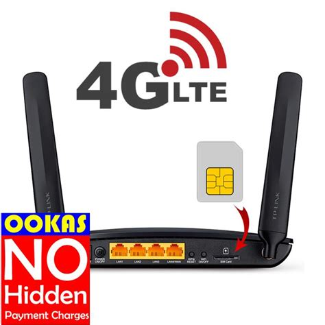 Modem 4g Di Malaysia tp link ac750 wireless dual band 4 end 11 18 2018 10 34 am