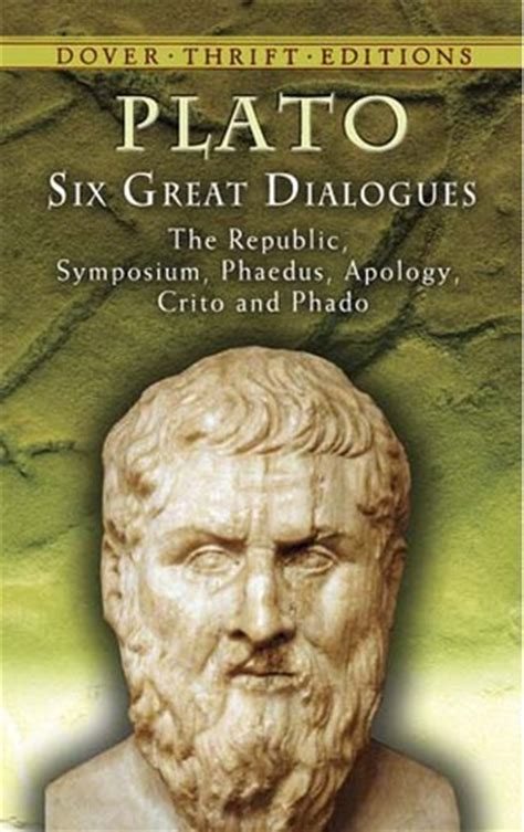 phaedrus books six great dialogues apology crito phaedo phaedrus