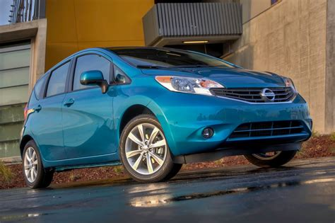 nissan versa hatchback 2016 maintenance schedule for 2016 nissan versa note openbay