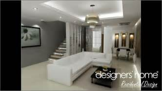 d home interiors home ideas modern home design interior design malaysia