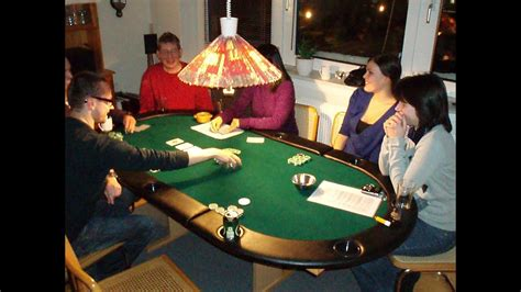 set  poker home game sit   tournament