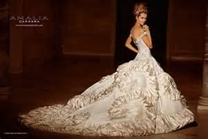 tale wedding dresses tale wedding dresses wallpaper