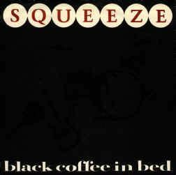 Black Coffee In Bed Lyrics by 43 Best 80 S New Wave Images On 80 S Cover