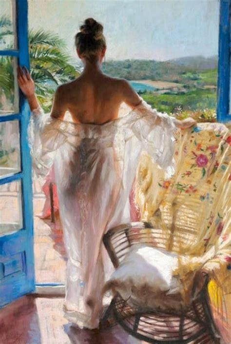 cuadros eroticos pintura moderna y fotograf 237 a art 237 stica pinturas
