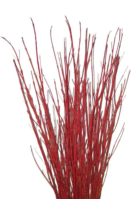Tree Branch Decorations In The Home dogwood maple ridge supply wood products and christmas