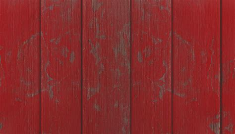 Painting Wood by Free Photo Painted Wood Texture Ship Texture