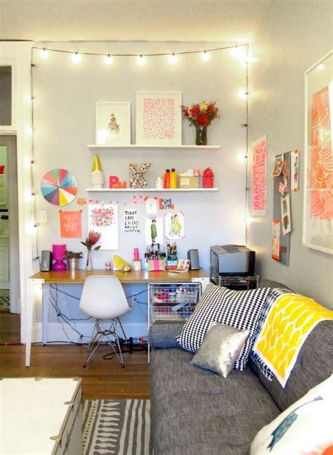 inspiration for home decor home decor living room inspiration