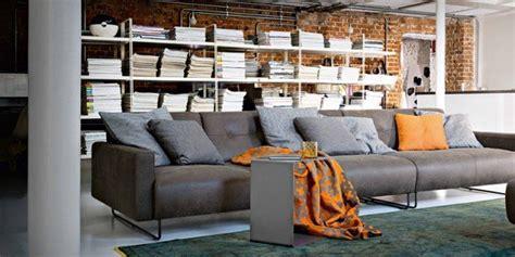 soluzioni per soggiorno soggiorno tre soluzioni per il divano cose di casa