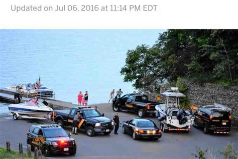 boating accident upstate family boating accident by allison rex stanton gofundme