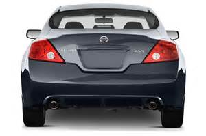 Nissan Altima 2 5 2012 Nissan Altima Reviews And Rating Motor Trend