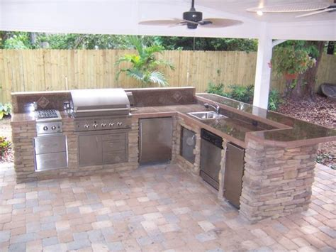 Outdoor Kitchen Creations by Outdoor Kitchen Creations Ocoee Fl 34761 407 877 2350 Carpenters