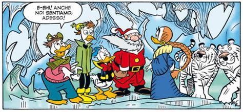 canzone di topolino testo mina diventa un fumetto e canta su topolino giornale di