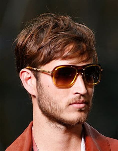 hipster haircuts for men latest fashion updates providers hipster haircuts for men
