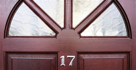 Secure Front Doors Uk Most Secure Front Doors Home By Excite Uk