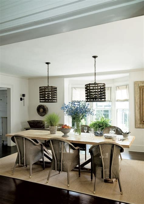 contemporary dining room sets to inspire you