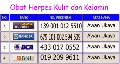 Obat Untuk Herpes Zoster Simplek Lengkap De Nature Uh obat herpes uh alami herbal manjur dari denature tanpa