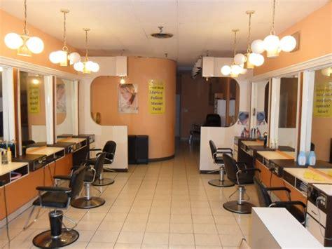 elegant parlor chennai decors best cuisine low budget beauty salon cuisine charming beauty parlour bangalore parlour