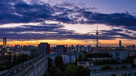 berlin wallpaper picture is 4k wallpaper gt yodobi