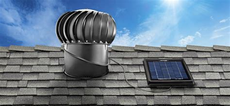 solar powered attic fan products solar attic fans solar midwest