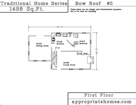 bow house plans cape cod home design bow roof style house plans builder contractor remodel