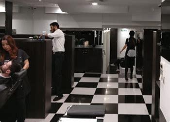 haircut deals ealing 3 best barbers in ealing london uk top picks march 2018