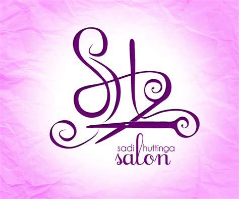Hair Dresser Logos by Salon Logo Design Www Imgkid Com The Image Kid Has It