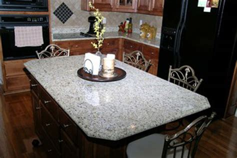 Granite Top Kitchen Island Table by Images Of Granite Marble Quartz Countertops Richmond Va