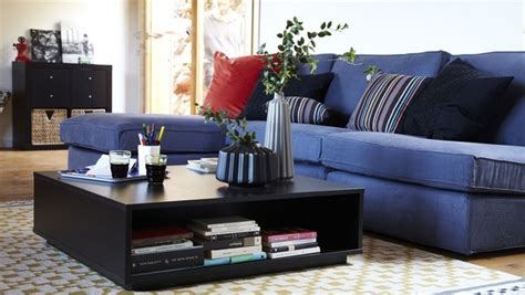 Clever Living Room Storage 11 Clever Ways To Maximize Space In Every Room Of Your