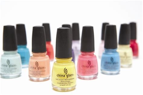 great starter products for newbie nail techs career