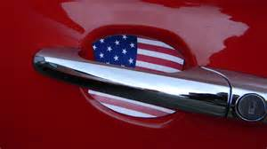 Car Covers That Don T Scratch Paint Usa Flag Auto Accessory Car Door Handle Paint Scratch