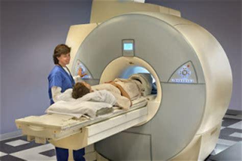 Alat Kesehatan Mri teknologi kesehatan magnetic resonance imaging mri