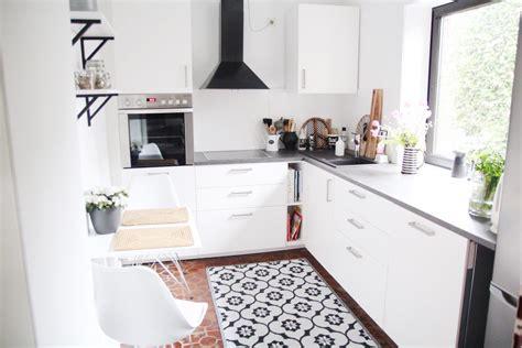 kosten der küche renovierung niedlich k 252 che renovierung kosten melbourne fotos k 252 chen