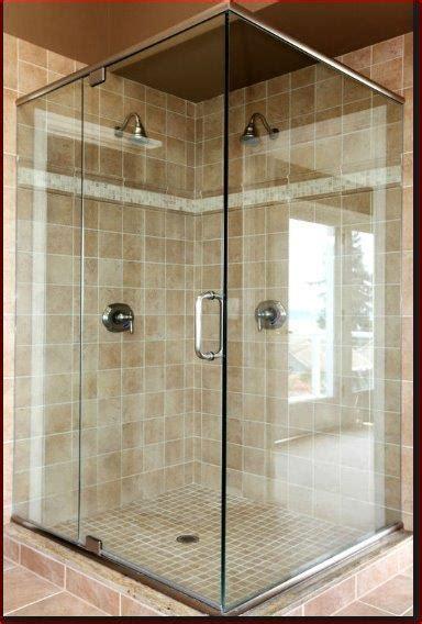 Shower Doors Sarasota Shower Doors Enclosures Venice Sarasota Fl Heritageglass