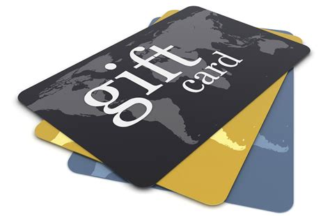 How To Trade Gift Cards - trade in your unwanted gift cards at walmart