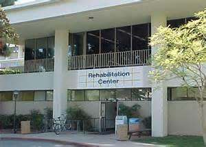 Rehabilitation Center Rehabilitation Center Beautiful Scenery Photography