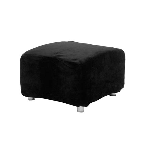 large square ottoman large square tuffet ottoman peter corvallis productions