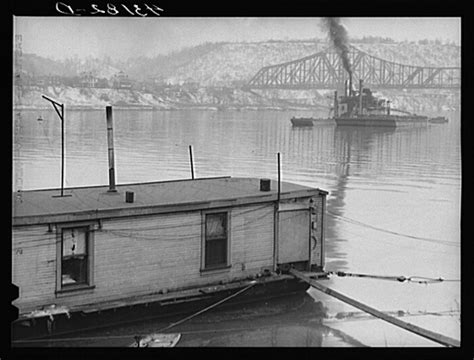 rochester houseboats history a secret history of american river people