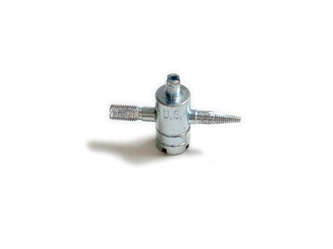 valve stem wrench