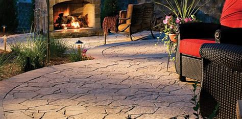 unique outdoor flooring remodeling ideas by belgard hardscapes iroonie com